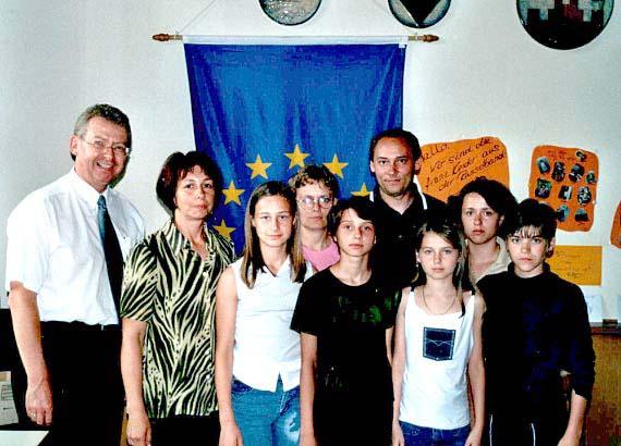 Bilder 2002