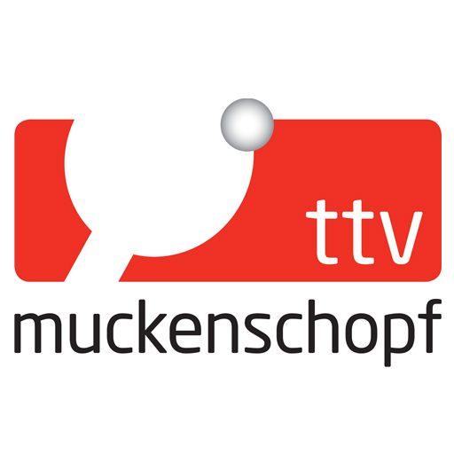 06/03/21 14:30 DJK Offenburg 2-TTVM 1