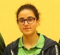 Ragaa El Bobbou kehrt zum TTV Muckenschopf zurück