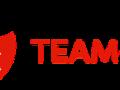 Zurück an die Tische – mit dem Sommer-Team-Cup powered by TIBHAR!